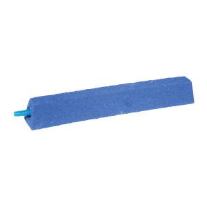 Danner Supreme Air Stone Blue 12ea/6 in
