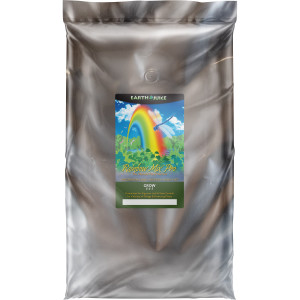 Earth Juice Rainbow Mix PRO Grow 8-6-3 Natural 2ea/20 lb