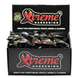 Xtreme Gardening Xtreme Tea Brews 40ea/80 g