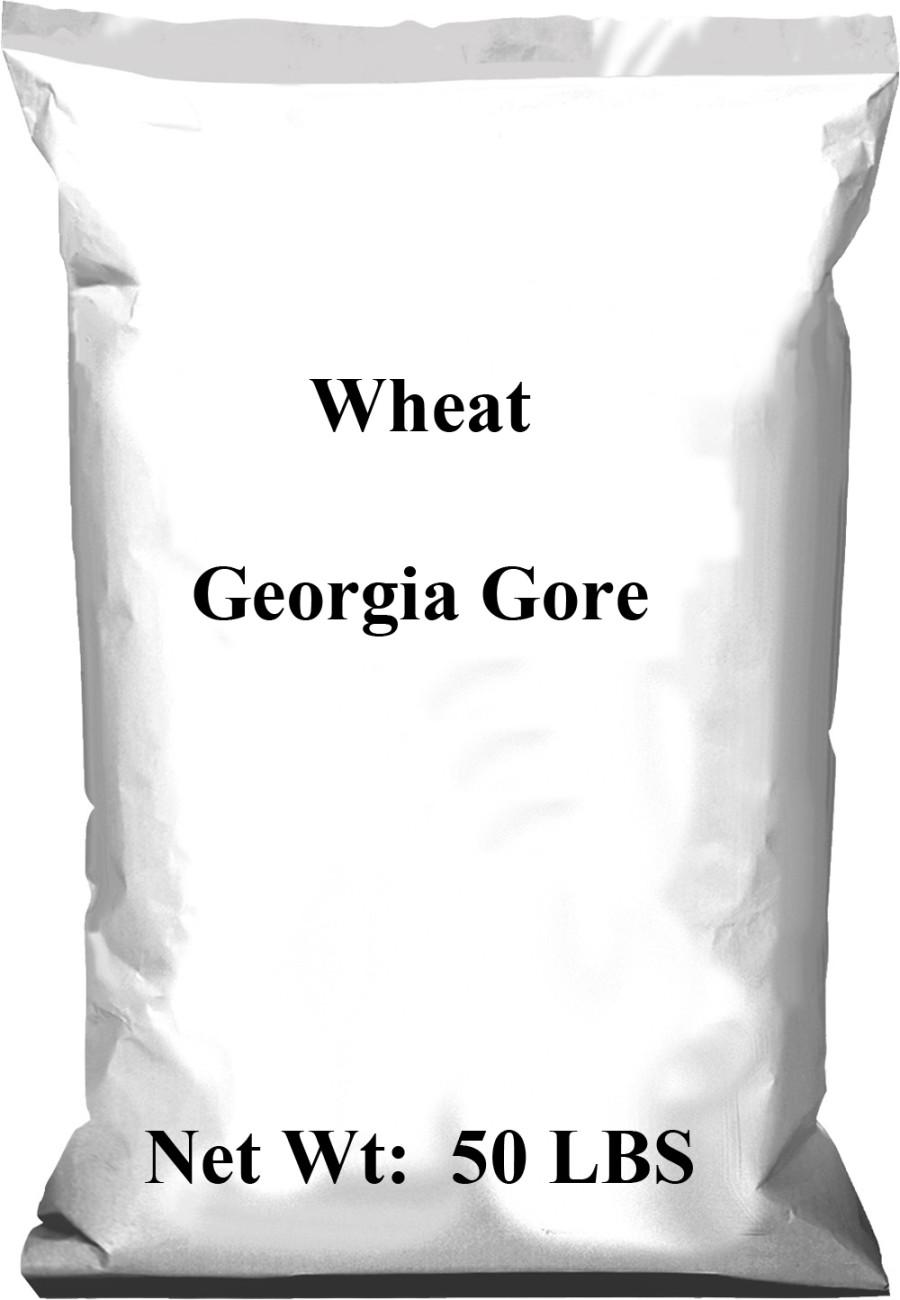 Pennington Wheat Gore 1ea/50 lb