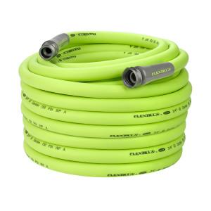 Flexzilla Garden Water Hose Green 2ea/3/4Inx100 ft