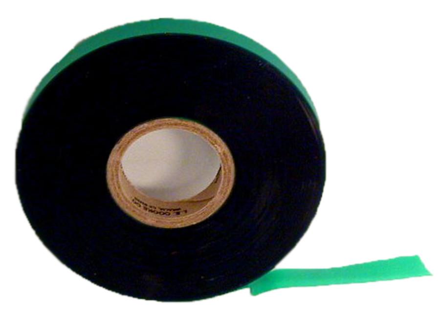 Miracle Tie Garden Tie Tape Super Heavy Duty Giant