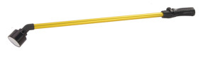Dramm One Touch Rain Wand Yellow 1ea/30 in