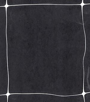 Tenax Hortonova Trellis Net White 1ea/7.8Ftx100 ft
