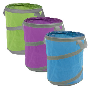 Bond Collapsible Gardening Bag 6ea