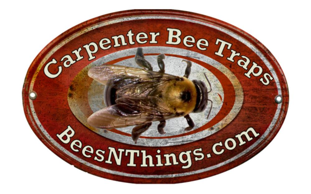 Bees N Things