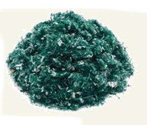 Profile SoilCover 70/30 Blend with Tack Green 40ea/50 lb