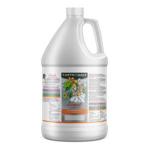 Earth Juice Cal-N-Mag 4ea/1 gal