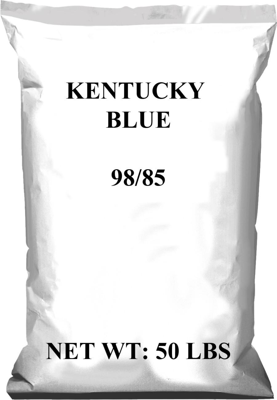 Pennington Kentucky Blue 98/85 1ea/50 lb