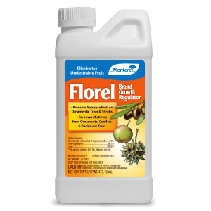 Monterey Florel Brand Growth Regulator 6ea/16 fl oz