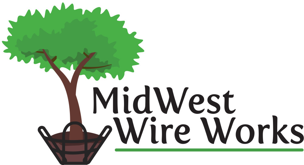 Midwest Wire Works