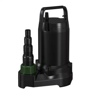 GreenSure 1850 Hydroponic Irrigation Water Pump 2ea