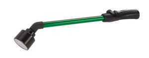 Dramm One Touch Rain Wand Green 1ea/16 in