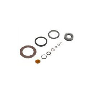 Hudson Maintenance Kit For Metal Sprayers Assorted 1ea/4.2 In X 2.8 In X 1.2 in