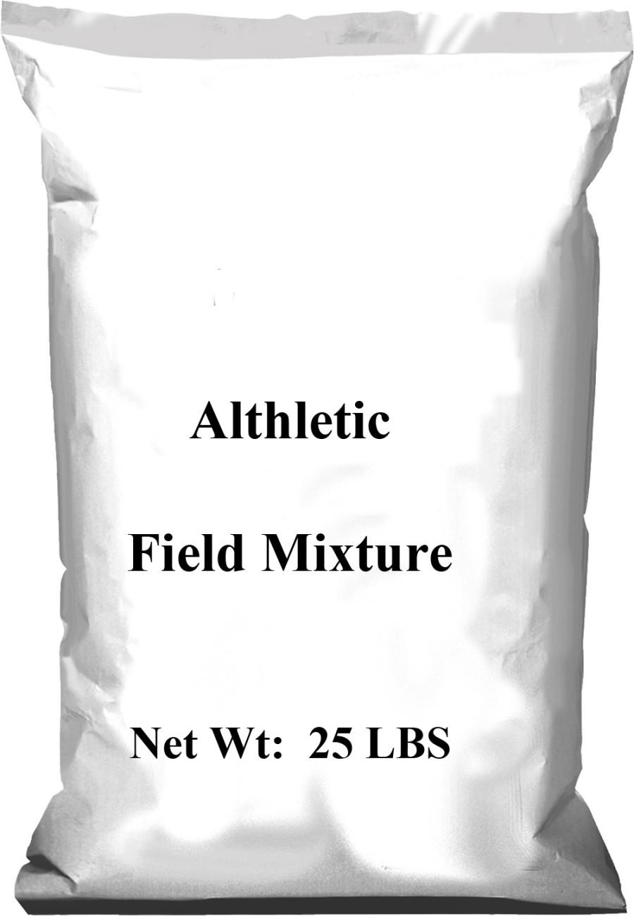Pennington Lofts Athletic Field Mixture 1ea/25 lb
