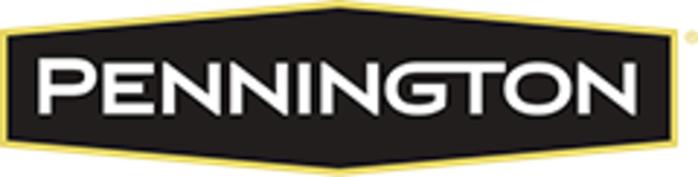 Pennington