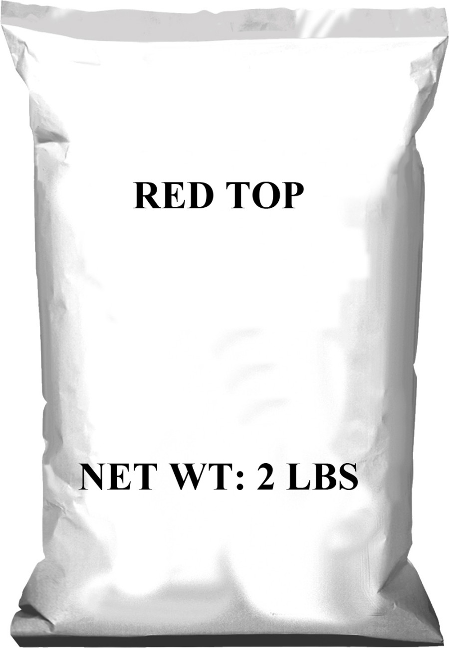 Pennington Top Red 1ea/2 lb