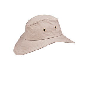 Goldcoast Sunwear Walker Hat Sand 6ea/Small