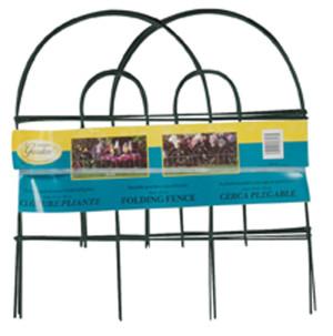 Panacea Folding Fence