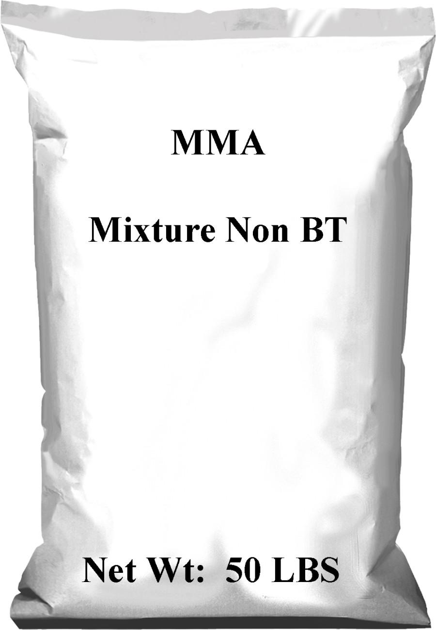 Pennington MMA Mixture Non BT 1ea/50 lb