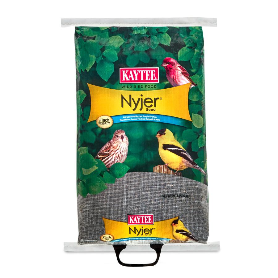 Kaytee Food Nyjer® 1ea/20 lb
