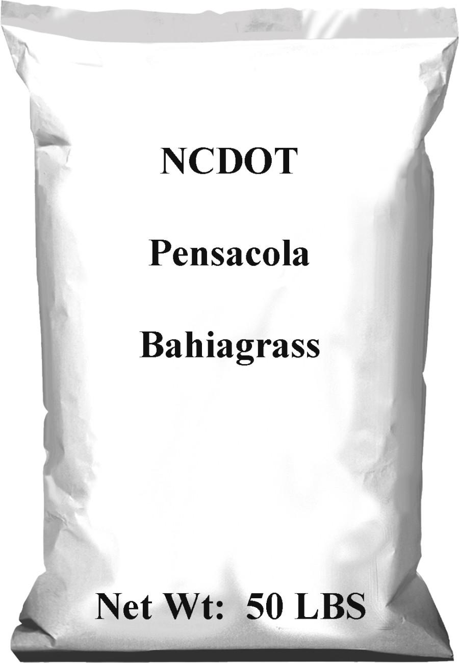 Pennington NCDOT Pensacola Bahiagrass 1ea/50 lb