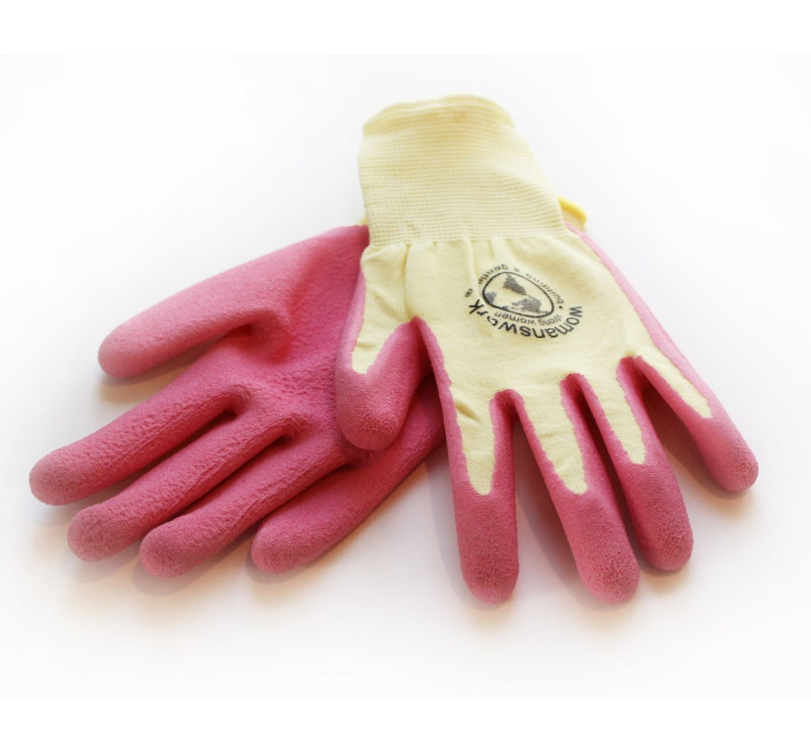Womanswork Weeding Glove