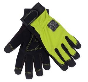 Womanswork Digger Stretch Glove