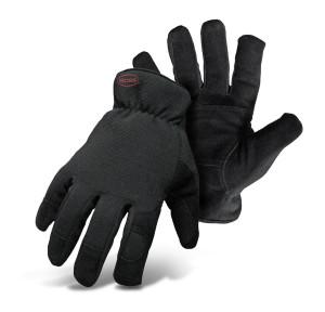 Boss Insulated Goatskin Glove