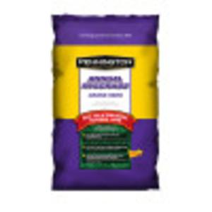 Pennington Annual Ryegrass Grass Seed 4ea/7 lb