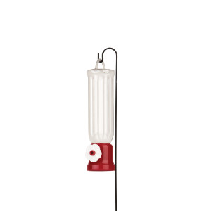 Pennington Planter Hummingbird Feeder 12ea/2 pk
