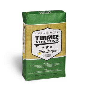 Turface Pro League Natural 1ea/50 lb
