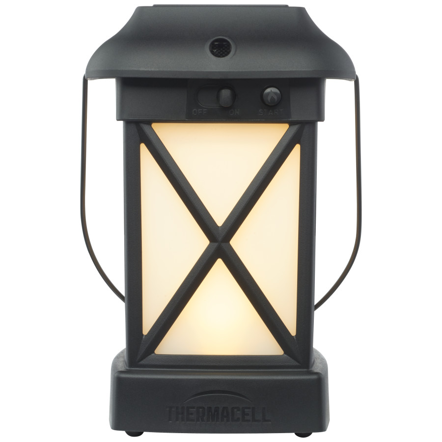 ThermaCELL Patio Lantern 3ea
