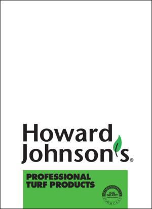Howard Johnson Sprayable U Flexx 46-0-0 40ea/50 lb