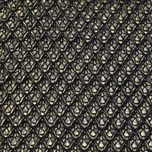 Filtrexx DuraSoxx Mesh 300ft Rolls Black 1ea/12 in