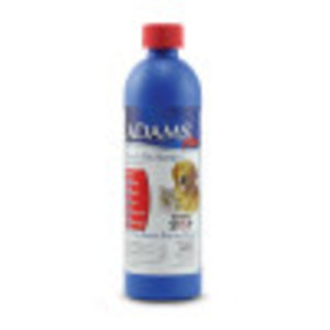 Adams Plus Flea & Tick Shampoo with Precor 12ea/12 oz