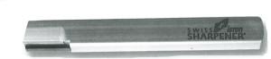 Felco Istor Standard Sharpener with 3.75-inch Aluminum Handle 1ea