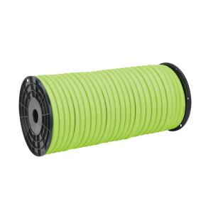 Flexzilla ZillaGreen Bulk Water Hose Green 1ea/5/8Inx250 ft