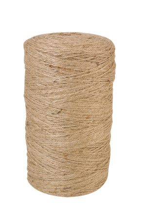 Bond Premium Sisal Twine Natural 6ea/2500 ft