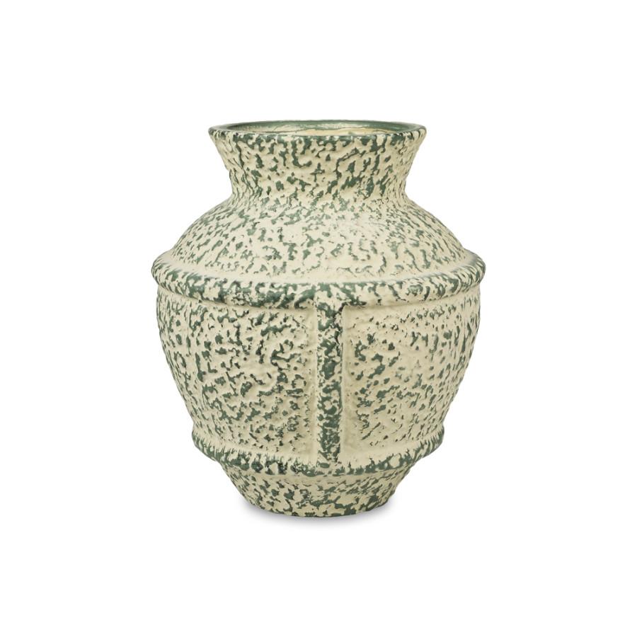 Pennington Tactile Jar Slate 2ea/8.25 in