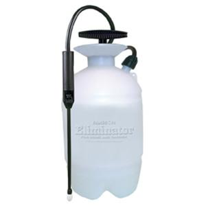 Hudson Weed 'n Bug Eliminator Tank Sprayer White 1ea/1 gal