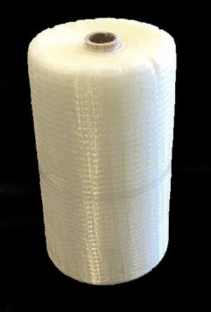 Naite Net Sod Wrap White 1ea/40Inx12000 ft