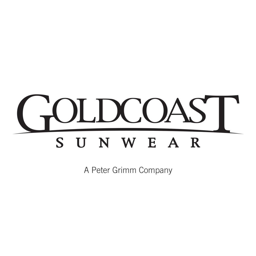 Goldcoast Sunwear