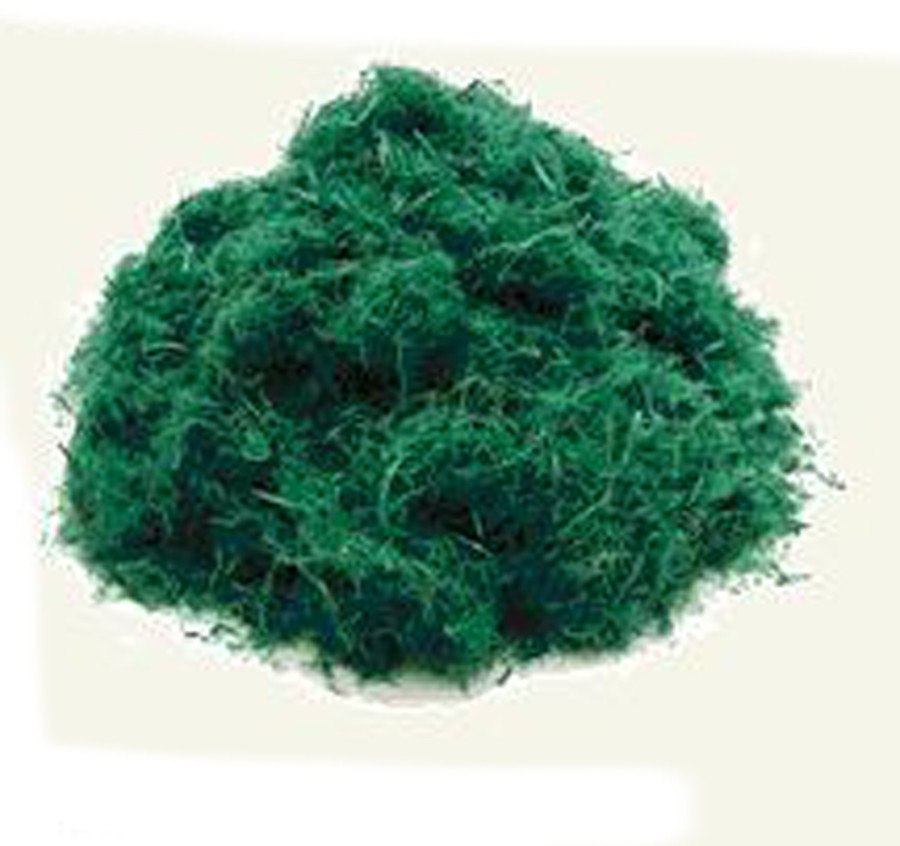 Profile SoilCover 100% Wood