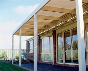 Coolaroo 70% UV Block Shade Fabric Roll Sandstone 1ea/12Ftx50 ft