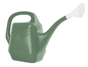 Bloem Classic Watering Can Living Green 10ea/2 gal
