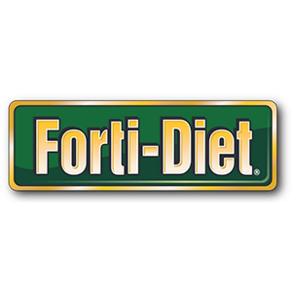 Forti-Diet