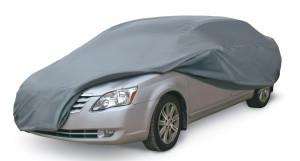 DMC Gulfstream Car Cover 2ea/Large