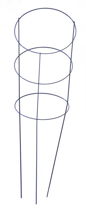 Panacea Tomato Cage