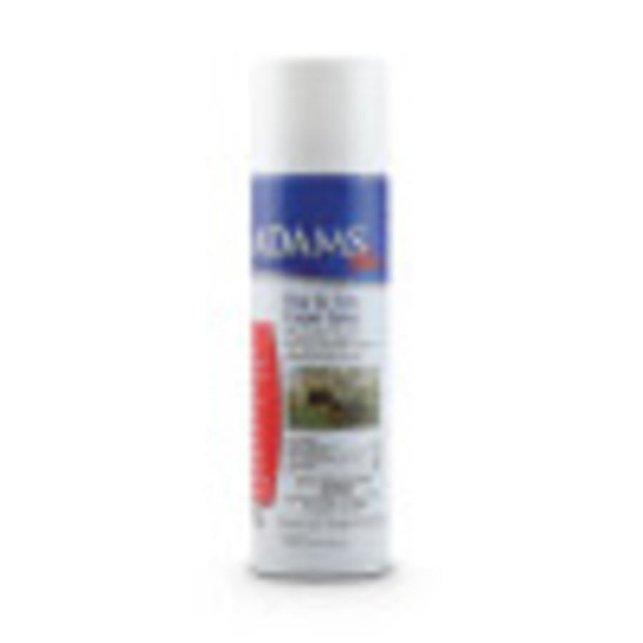 Adams Plus Flea & Tick Carpet Spray 12ea/16 oz